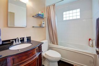 Photo 10: 2451 28 Avenue SW in Calgary: Richmond Detached for sale : MLS®# A1063137