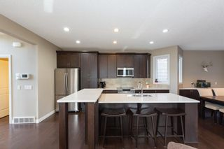 Photo 14: 498 Cranford Drive SE in Calgary: Cranston Detached for sale : MLS®# A1098396