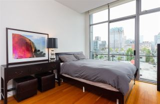 Photo 9: 901 528 BEATTY STREET in Vancouver: Downtown VW Condo for sale (Vancouver West)  : MLS®# R2281461