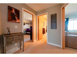 Photo 28: 94 SIMCOE Circle SW in Calgary: Signature Parke House for sale : MLS®# C4006481
