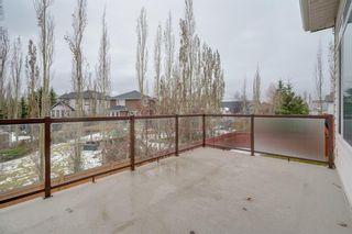 Photo 36: 51 Rocky Ridge Landing NW in Calgary: Rocky Ridge Detached for sale : MLS®# A1045840