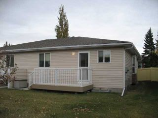 Photo 4: 3323 28 Street SE in CALGARY: West Dover Residential Attached for sale (Calgary)  : MLS®# C3498033