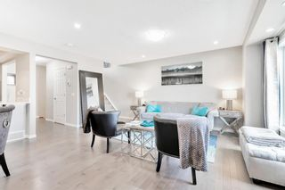 Photo 2: 10734 Cityscape Drive NE in Calgary: Cityscape Row/Townhouse for sale : MLS®# A1016392