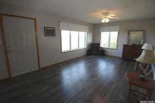 Photo 15: Quiring acreage in Laird: Residential for sale (Laird Rm No. 404)  : MLS®# SK857206