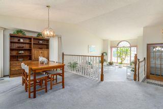 Photo 10: 6804 152C Avenue in Edmonton: Zone 02 House for sale : MLS®# E4254711