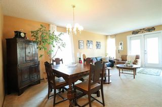 Photo 12: 26 Whittington Road in Winnipeg: Harbour View South Residential for sale (3J)  : MLS®# 202117232