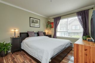 Photo 14: 102 3400 SE MARINE DRIVE in Vancouver East: Champlain Heights Condo for sale ()  : MLS®# R2460247