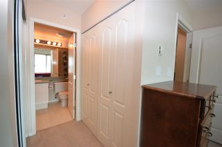 """Photo 6: 902 12148 224 Street in Maple Ridge: East Central Condo for sale in """"ECRA PANORAMA"""" : MLS®# R2135119"""