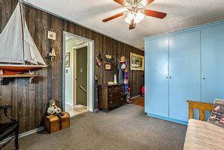 Photo 6: 419040 17 Street E: Rural Foothills County Detached for sale : MLS®# A1113897
