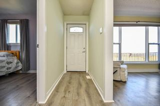 Photo 21: 1361 Terence Bay Road in Terence Bay: 40-Timberlea, Prospect, St. Margaret`S Bay Residential for sale (Halifax-Dartmouth)  : MLS®# 202114732