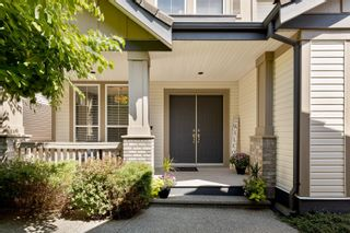 Photo 1: 3293 CHARTWELL Green in Coquitlam: Westwood Plateau House for sale : MLS®# R2612542
