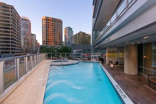 """Photo 30: 2504 1111 ALBERNI Street in Vancouver: West End VW Condo for sale in """"Shangri-La"""" (Vancouver West)  : MLS®# R2602921"""