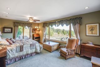 Photo 33: PALOMAR MTN House for sale : 7 bedrooms : 33350 Upper Meadow Rd in Palomar Mountain
