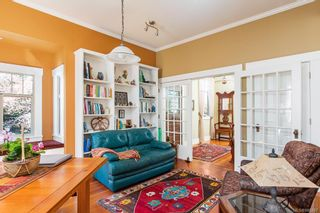 Photo 6: 19 South Turner St in Victoria: Vi James Bay House for sale : MLS®# 840297