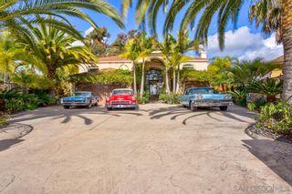 Photo 2: BONITA House for sale : 6 bedrooms : 3791 Vista Point in Chula Vista