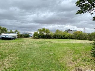 Photo 3: Lots 27-30 Main Street in Broderick: Lot/Land for sale : MLS®# SK868131
