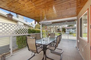Photo 16: 7083 114A Street in Delta: Sunshine Hills Woods House for sale (N. Delta)  : MLS®# R2142468