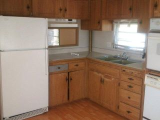 """Photo 9: 9 201 CAYER Street in Coquitlam: Maillardville Manufactured Home for sale in """"WILDWOOD PARK"""" : MLS®# V1142074"""