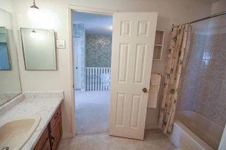 Photo 19: 59 Abington Road in Winnipeg: Southdale Residential for sale (2H)  : MLS®# 202007382