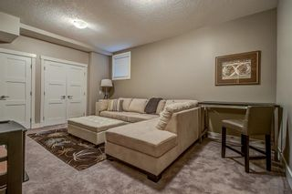 Photo 34: 101 830 2 Avenue NW in Calgary: Sunnyside Row/Townhouse for sale : MLS®# A1150753