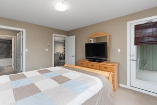 Photo 20: 214 278 SUDER GREENS Drive in Edmonton: Zone 58 Condo for sale : MLS®# E4241668