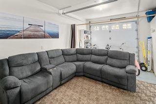 Photo 14: 1464 Bay St in : Vi Oaklands Half Duplex for sale (Victoria)  : MLS®# 873565