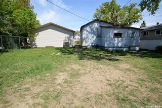 Photo 15: 945 Stadacona Street East in Moose Jaw: Hillcrest MJ Residential for sale : MLS®# SK857131
