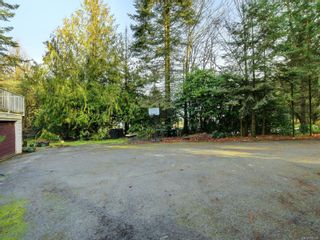 Photo 20: 7487 East Saanich Rd in : CS Saanichton House for sale (Central Saanich)  : MLS®# 872080