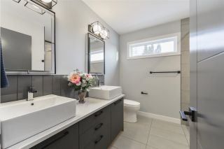 Photo 22:  in Edmonton: Zone 09 House for sale : MLS®# E4224337