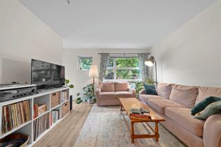 Photo 10: 202 2815 YEW Street in Vancouver: Kitsilano Condo for sale (Vancouver West)  : MLS®# R2619527