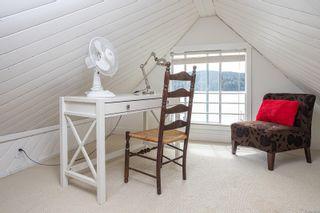 Photo 25: 6431 Sooke Rd in : Sk Sooke Vill Core House for sale (Sooke)  : MLS®# 878998
