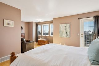 Photo 16: 8412 Silver Springs Road NW in Calgary: Silver Springs Semi Detached for sale : MLS®# A1087527