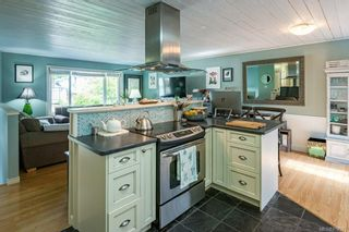 Photo 20: 315 Cortez Cres in : CV Comox (Town of) House for sale (Comox Valley)  : MLS®# 854581