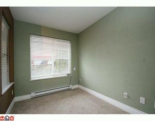 "Photo 8: 106 20200 56 Avenue in Langley: Langley City Condo for sale in ""Bentley"" : MLS®# F2928010"