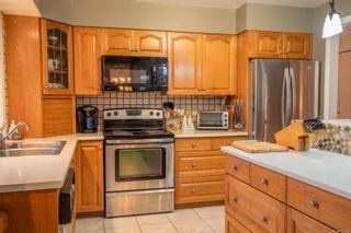 Photo 7: 4814 Black Bear Ridge in : Na North Nanaimo House for sale (Nanaimo)  : MLS®# 860789