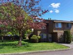 """Main Photo: 47 9111 NO. 5 Road in Richmond: Ironwood Townhouse for sale in """"KINGSWOOD DOWNES"""" : MLS®# R2570259"""