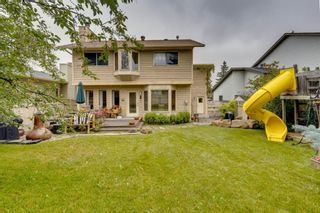 Photo 40: 79 Edgeland Rise NW in Calgary: Edgemont Detached for sale : MLS®# A1131525