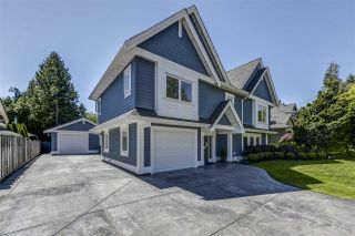 Photo 2: 5136 1A Avenue in Delta: Pebble Hill House for sale (Tsawwassen)  : MLS®# R2556404