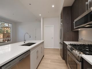Photo 8: 103 9864 fourth St in : Si Sidney North-East Condo for sale (Sidney)  : MLS®# 873859