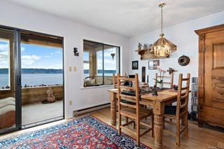 Photo 10: 302 539 Island Hwy in : CR Campbell River Central Condo for sale (Campbell River)  : MLS®# 871319