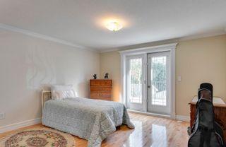 Photo 39: 10219 125 Street in Edmonton: Zone 07 House for sale : MLS®# E4263898