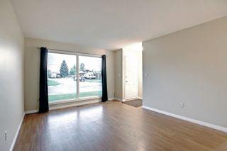 Photo 5: 14231 30 Street in Edmonton: Zone 35 House for sale : MLS®# E4261642