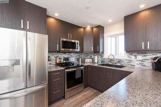 Photo 4: 405 976 Inverness Rd in VICTORIA: SE Quadra Condo for sale (Saanich East)  : MLS®# 793066
