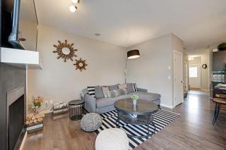 Photo 14:  in Edmonton: Zone 55 House Half Duplex for sale : MLS®# E4249077