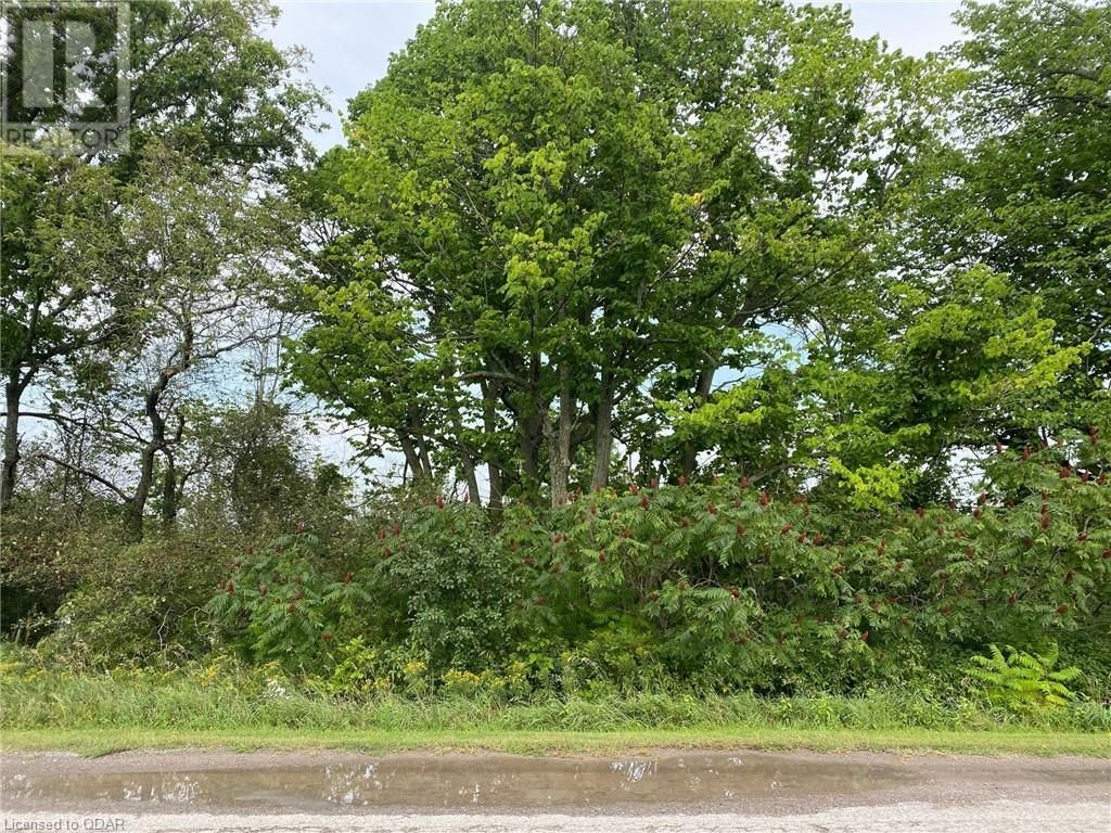 Main Photo: LOT 2 SUTTER CREEK Drive in Hamilton Twp: Vacant Land for sale : MLS®# 40138720