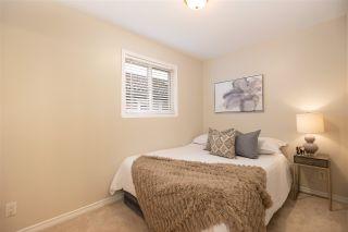 Photo 11: 5935 SPROTT Street in Burnaby: Central BN 1/2 Duplex for sale (Burnaby North)  : MLS®# R2524014