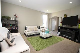 Photo 3: 77 AUDETTE Drive in Winnipeg: Canterbury Park Residential for sale (3M)  : MLS®# 202013163