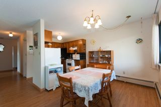 Photo 10: 304 620 EIGHTH Ave in The Doncaster: Home for sale : MLS®# V815565