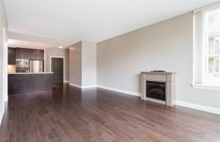 """Photo 6: 505 2950 PANORAMA Drive in Coquitlam: Westwood Plateau Condo for sale in """"Cascade"""" : MLS®# R2551781"""
