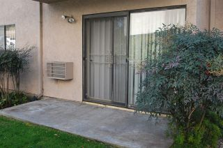Photo 13: SAN DIEGO Condo for sale : 1 bedrooms : 6650 Amherst St #12A